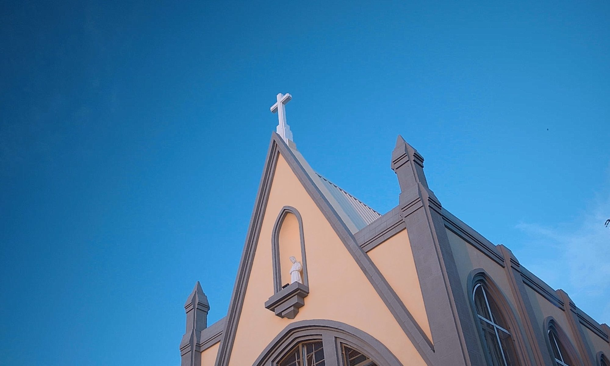 Église 2.0